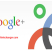 Google+ photos Shutting Down