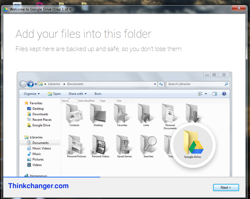 add_your_files_google_drive