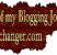 thinkchanger.com post 1